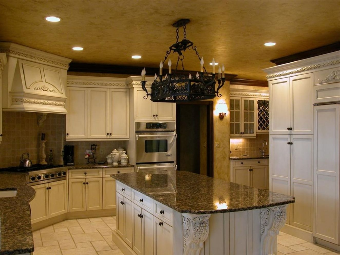 Free Online Closet Design Tool   Most Popular Interior Paint Colors Check  More At Http: