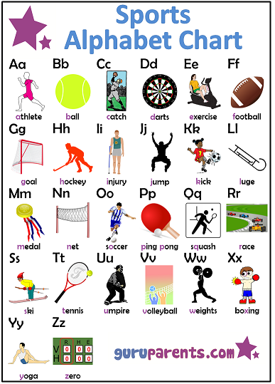 D B F B D E C likewise B Ce A A C A A Bd in addition F F E C C B F furthermore Letter K Tracing Worksheet further Aa Ffadeb Dd F C D D. on abc s printables and more spanish english kindergarten worksheets