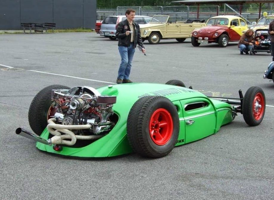 american rat rod cars trucks for sale rat rods how low can you