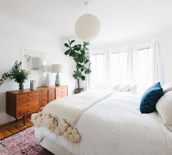 pinterest boygeorgie✨ house Pinterest Blanket, Bedrooms and