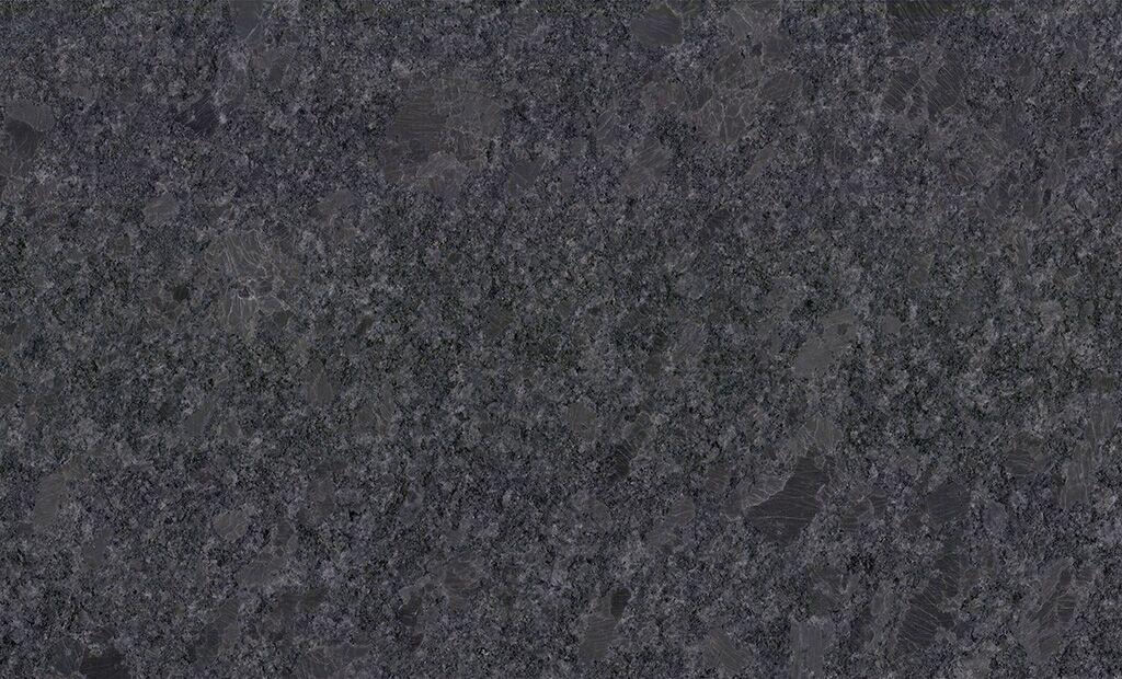 Steel Grey Textured Granite Countertops Granite Samples Custom Countertops Grey Granite