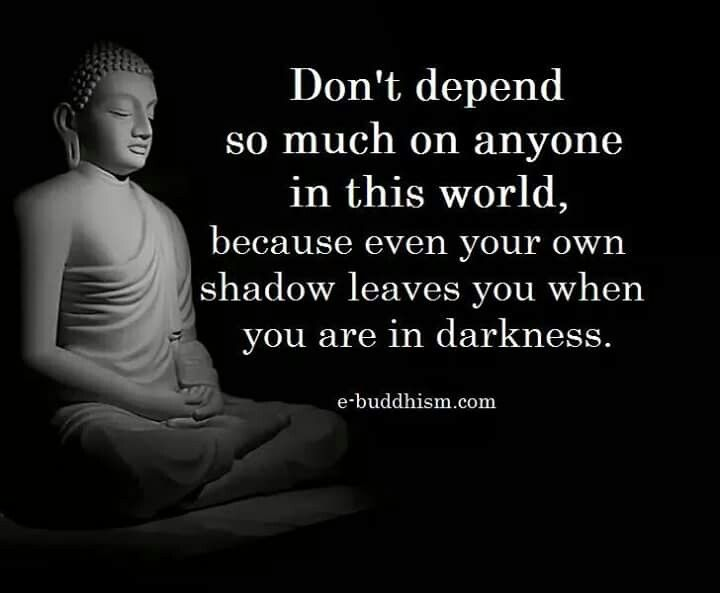 Delicieux Wise Quotes, Inspirational Quotes, Buddha Zen, Buddha Quote, Spiritual  Quotes, Awesome Quotes, Sayings, Buddhist Teachings, Quote Life