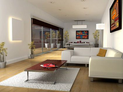 Living Room Furniture Ideas For Any Style Of Decor Living Rooms