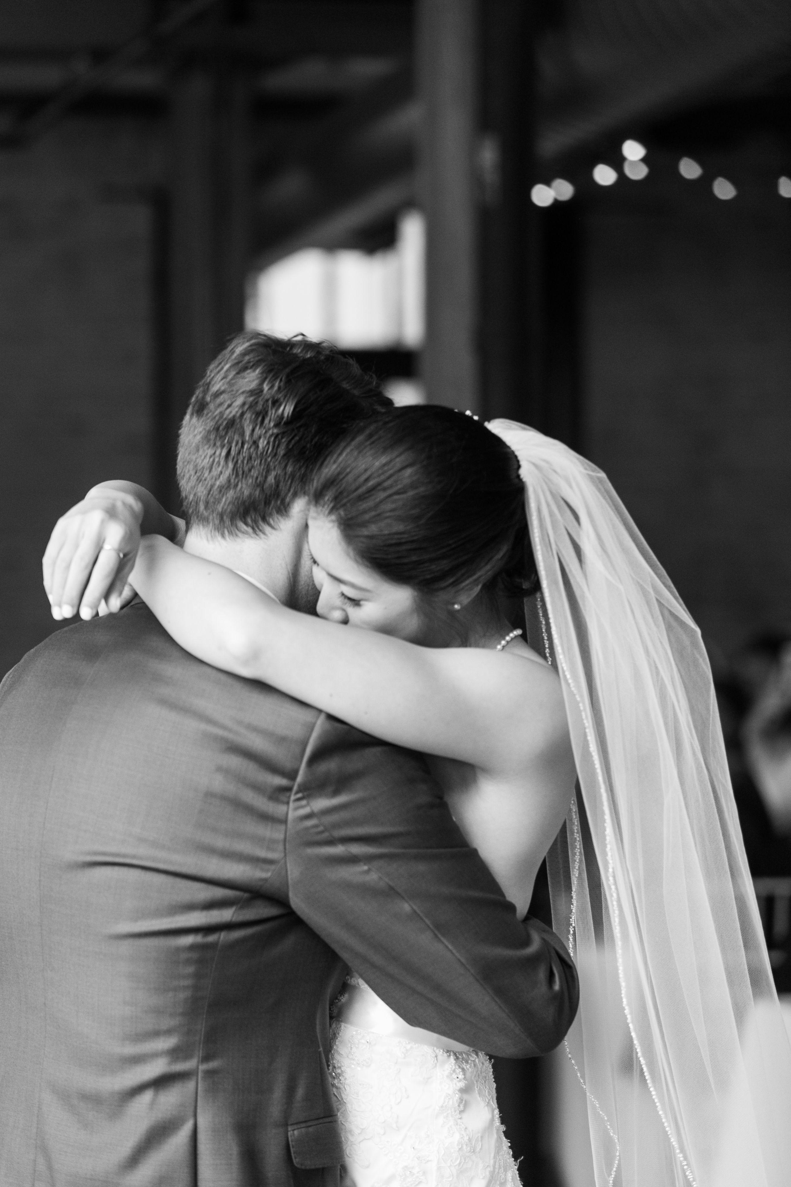 Love Is Composed Of A Single Soul Inhabiting Two Bodies Maximumdj Torontodj Torontowedding Torontoweddingd Wedding Dj Toronto Wedding Popular Wedding