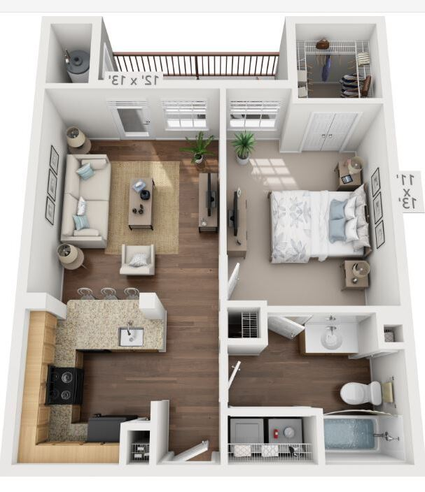 Mirror Reverse Photos No Download Required Lunapic Free Online Photo Editor Apartment Floor Plans Home Design Floor Plans House Layout Plans