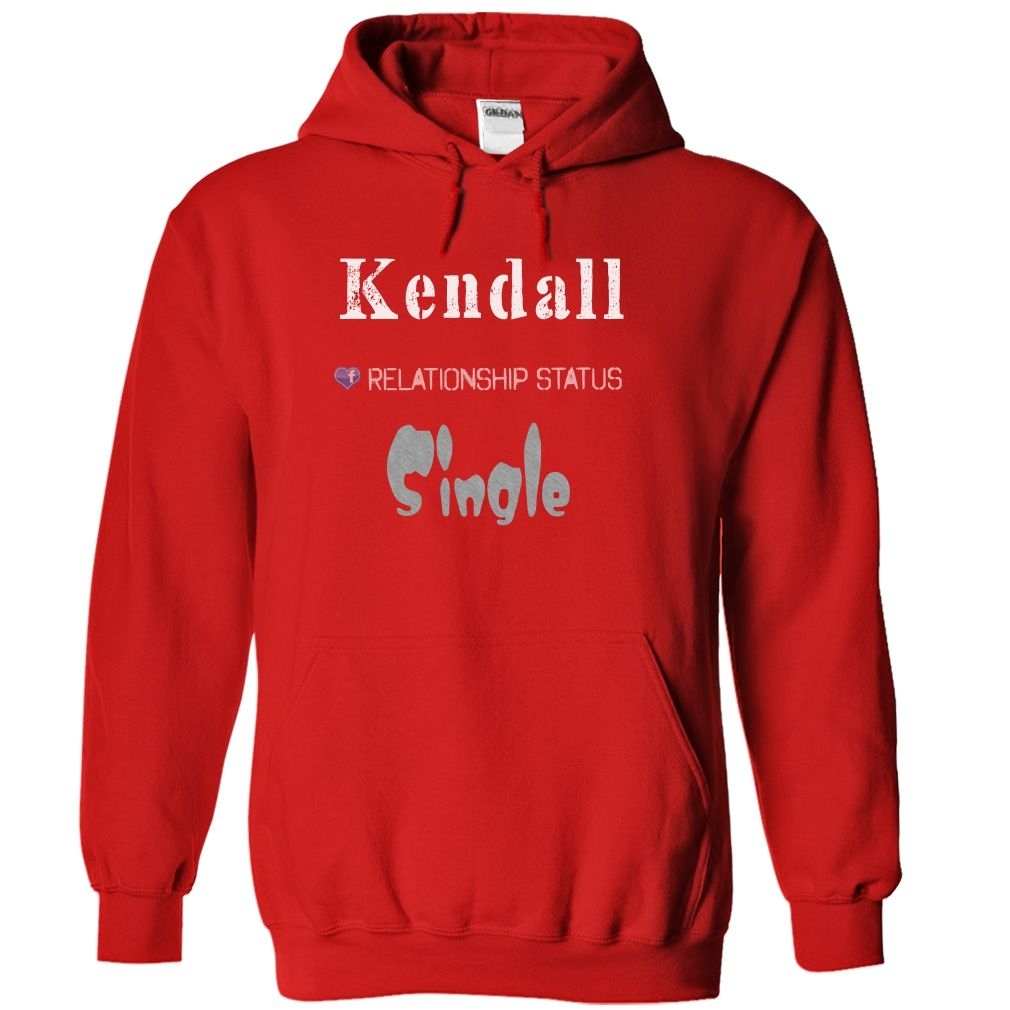 Kendall ==> You want it? #Click_the_image_to_shopping_now