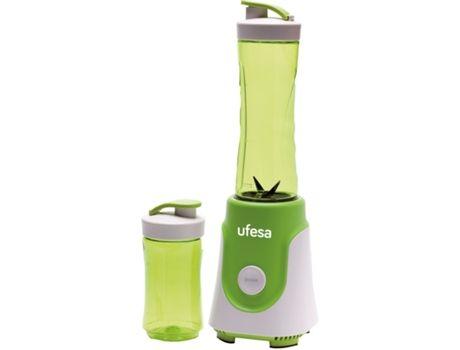 Liquidificador UFESA BS1000