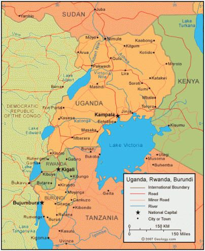 Rwanda and Burundi share not only a border but also the bipolar Hutu on road map suriname, road map spain, road map west africa, road map southern africa, road map lebanon, road map hungary, road map martinique, road map kenya, road map anguilla, road map zimbabwe, road map bosnia and herzegovina, road map lesotho, road map cameroon, road map congo, road map ethiopia, road map italy, road map guam, road map vatican city, road map maputo, road map mali,