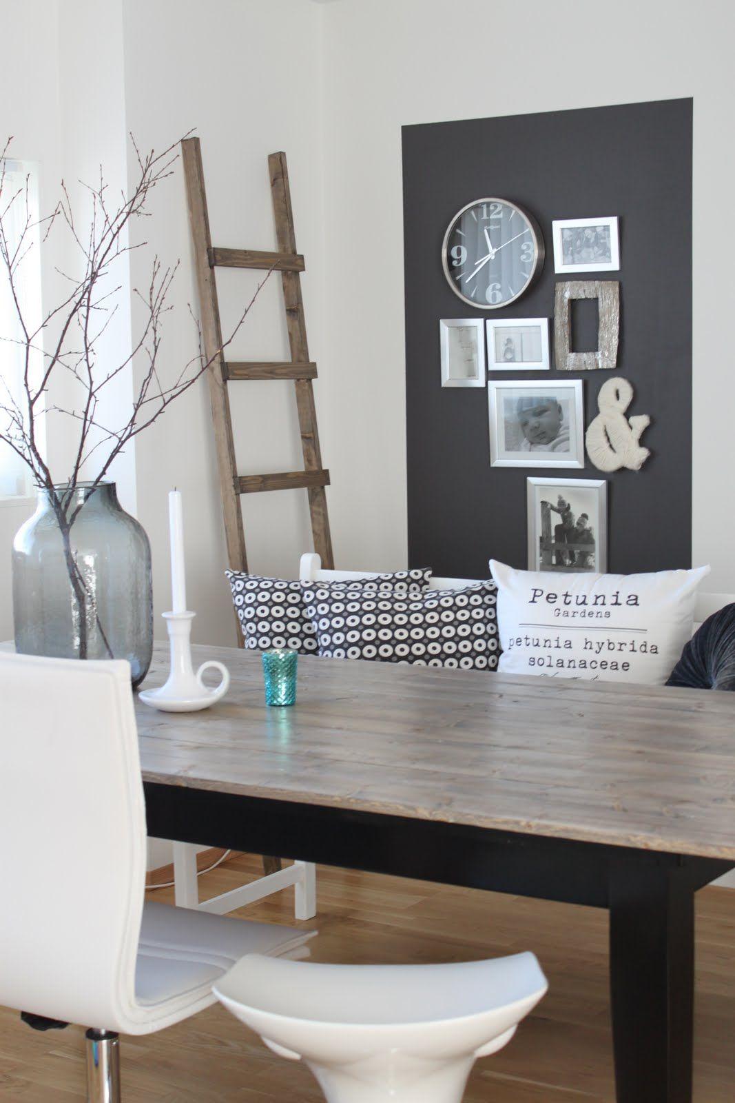 Barstol+til+spisestol.JPG (1067×1600)