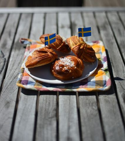 Finding Scandinavia In Nyc Top Places For Nordic Delicacies Wines And Liqueurs Art And Music Untapped Cities Scandinavian Food Nyc Food Food