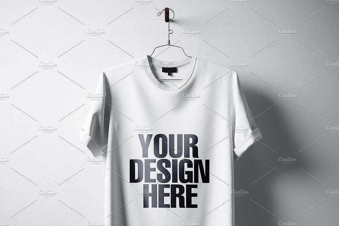 Download Blank T Shirt 2 2 Blank T Shirts Shirts T Shirt