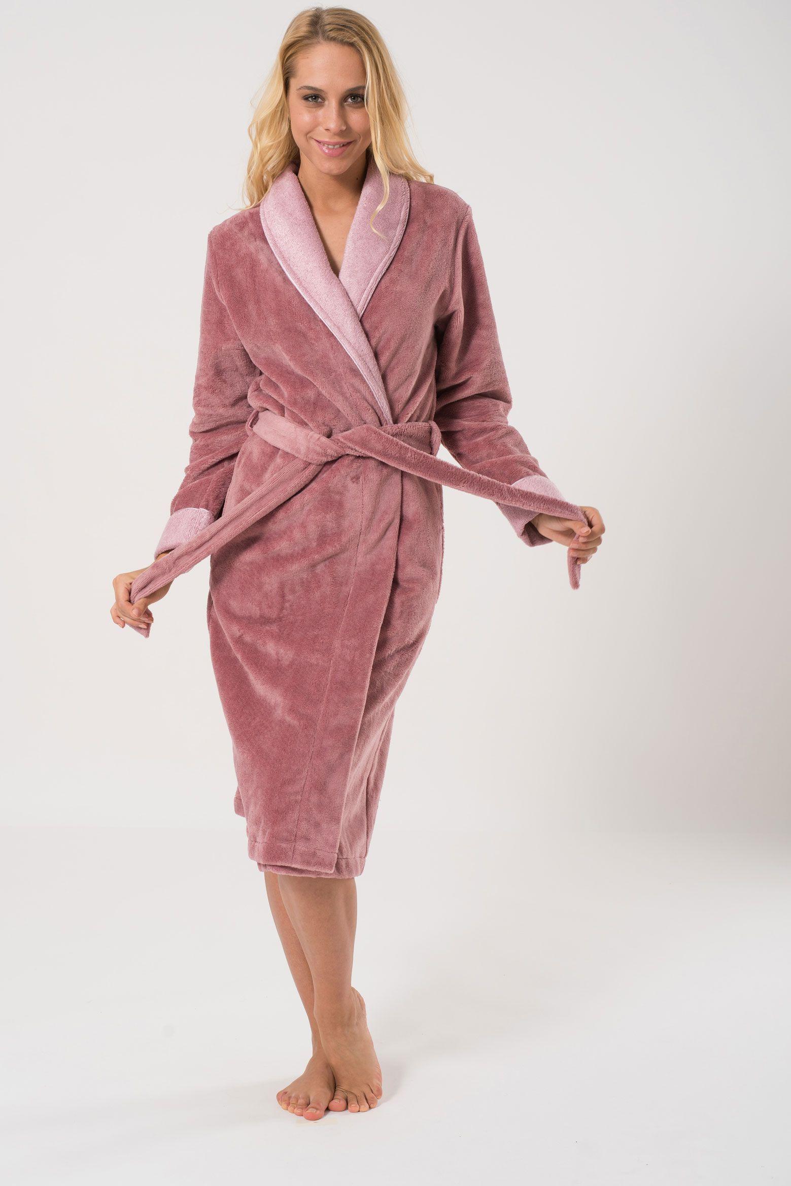 497049680d Belmanetti női köntös, a stílusos kényelem. | Belmanetti köntös