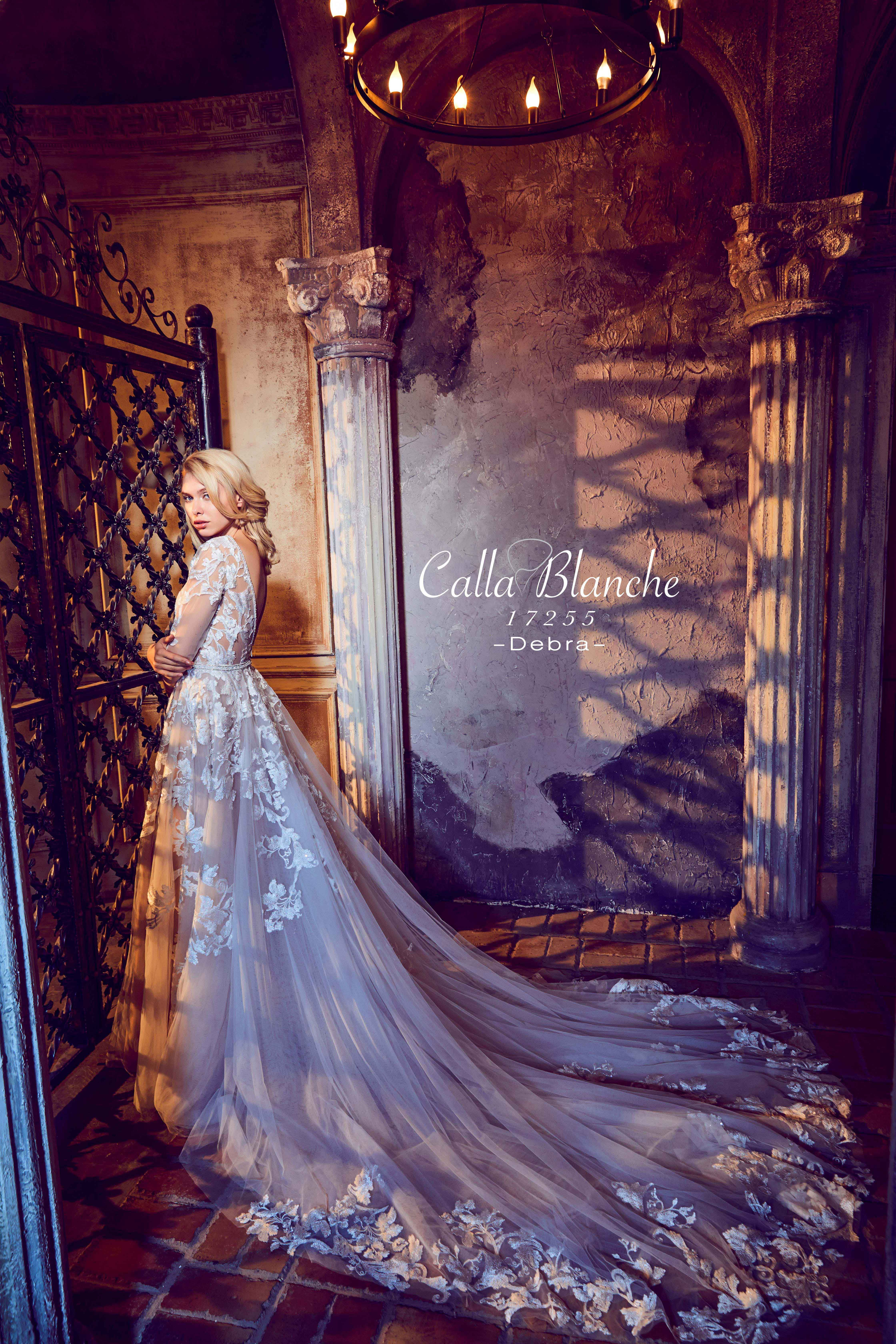 Ballew bridal and formal memphis bridal salon wedding dress ballew bridal and formal memphis bridal salon junglespirit Image collections