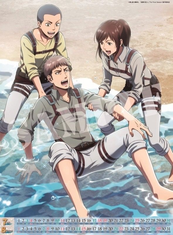 Pin By Lizbeth D On Shingeki No Kyojin 進撃の巨人 Attack On Titan Fanart Attack On Titan Anime Attack On Titan