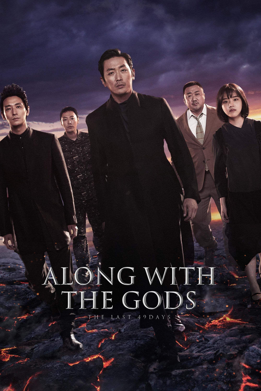 download the flash season 5 episode 18 sub indo