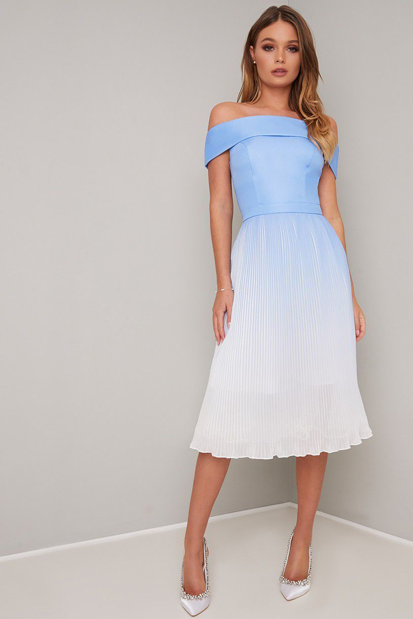 15 Recommended Elegant Dresses For Wedding Guests In 2020 Wedding Guest Dress Summer Elegant Wedding Dress Midi Wedding Dress,Sweetheart Neckline Fairytale Wedding Dresses Ball Gown