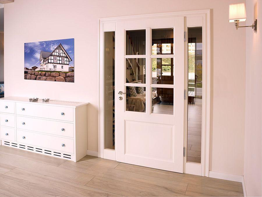 Haustüren und Türen Holzmanufaktur Jürgens Olpe Lennestadt