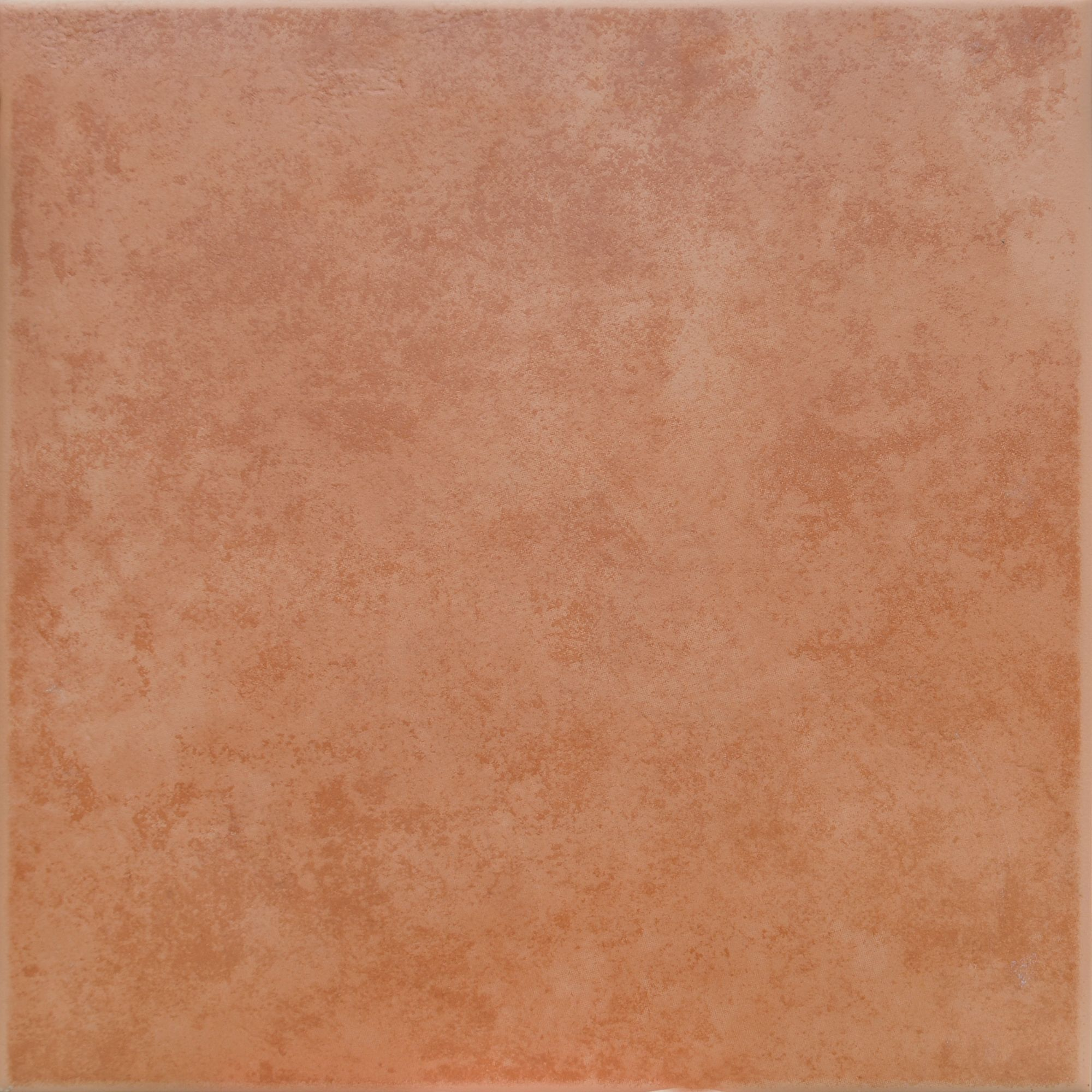 Tile ceram agra coulson 330x330 terra bunnings warehouse outdoor find cotto tiles 330 x thaicera agra terracotta ceramic floor tile at bunnings warehouse visit your local store for the widest range of paint decorating dailygadgetfo Images
