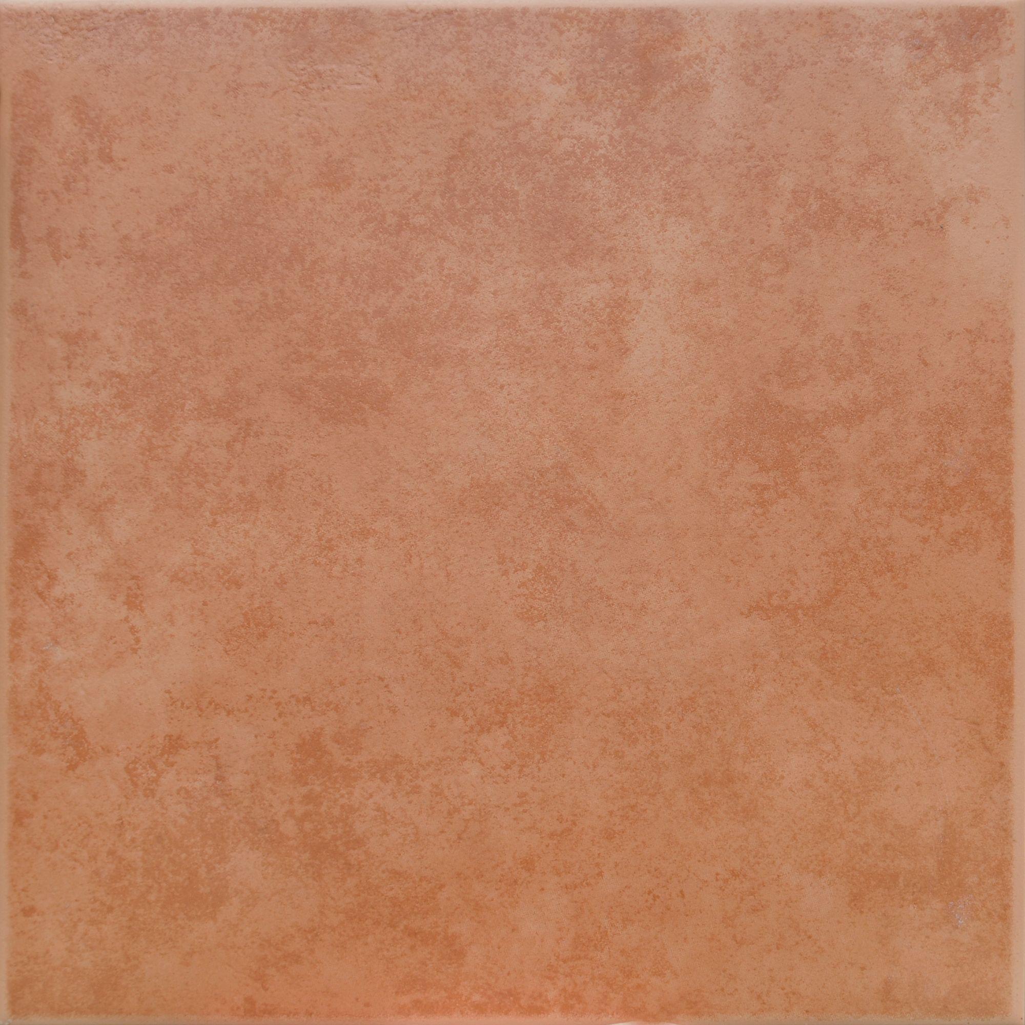Tile Ceram Agra Coulson 330x330 Terra Bunnings Warehouse