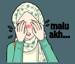 Download 7700 Koleksi Gambar Emoticon Gaul Terbaru