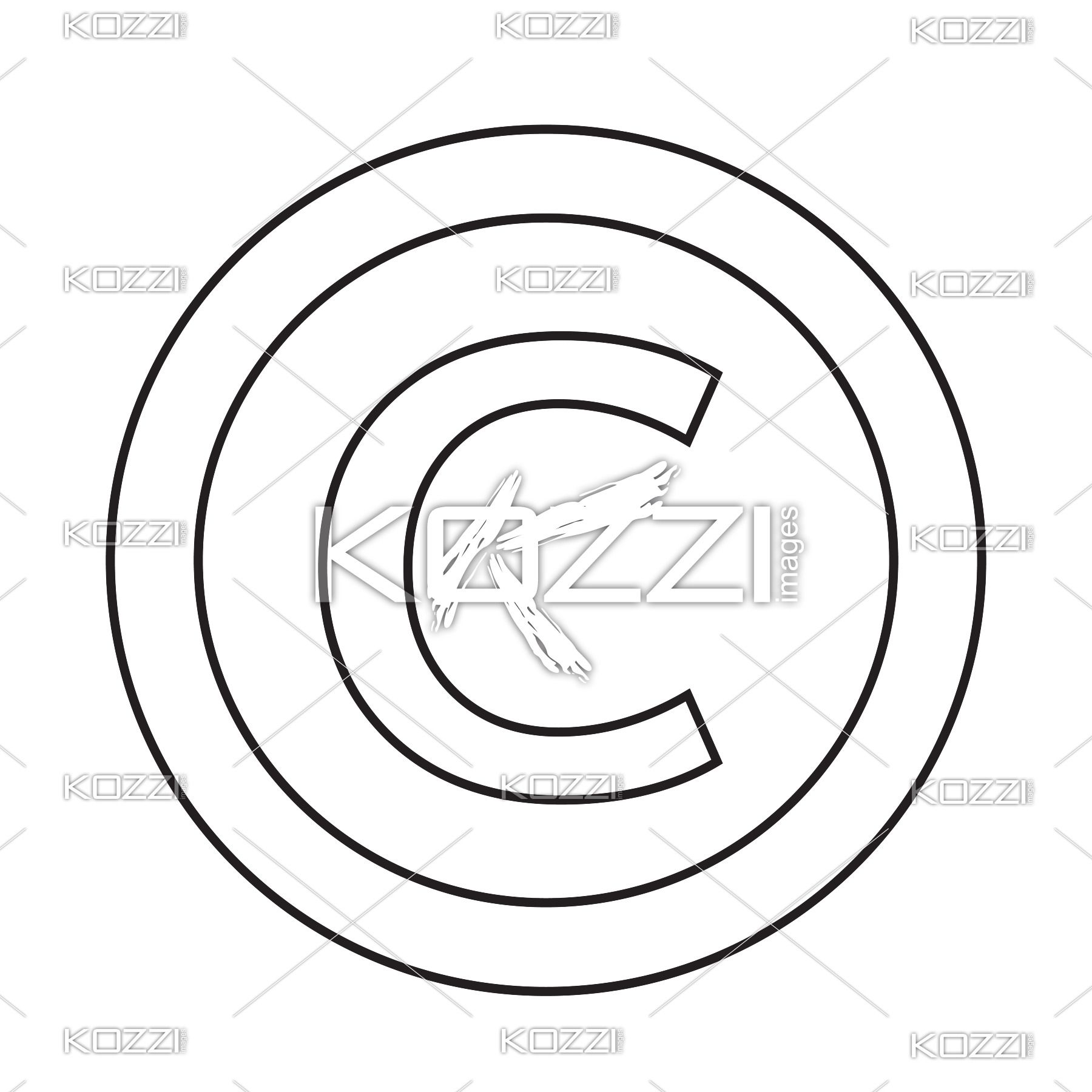Copyright symbol icon 26964702 ph art as a business pinterest copyright symbol icon 26964702 ph biocorpaavc