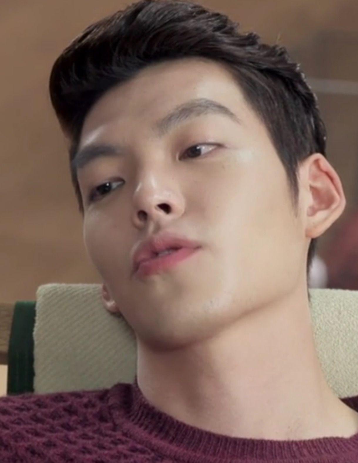 Kimwoobin Oxmariieee Kim Woo Bin Woo Bin Korean Tv Series