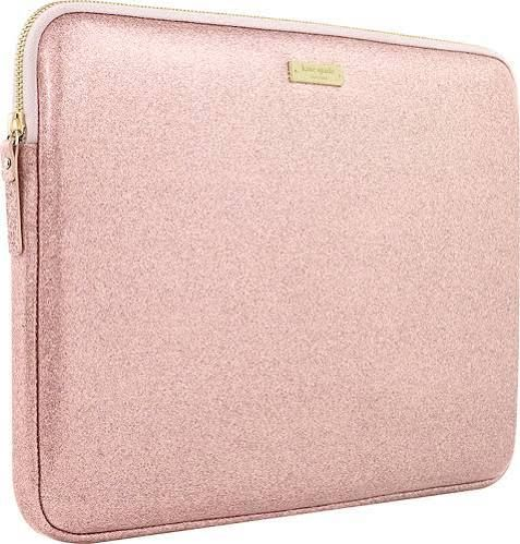 cheaper 21a94 171c1 kate spade new york - Glitter Sleeve for 13