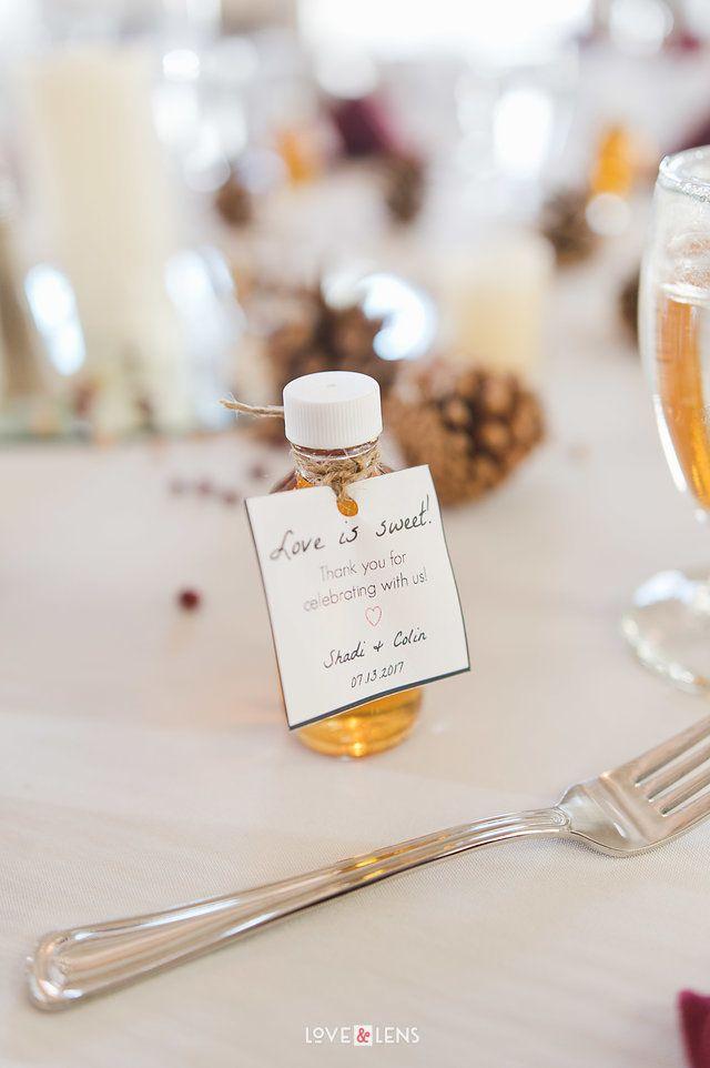 Unique Wedding Ideas Organic Wedding Gifts Wedgewood