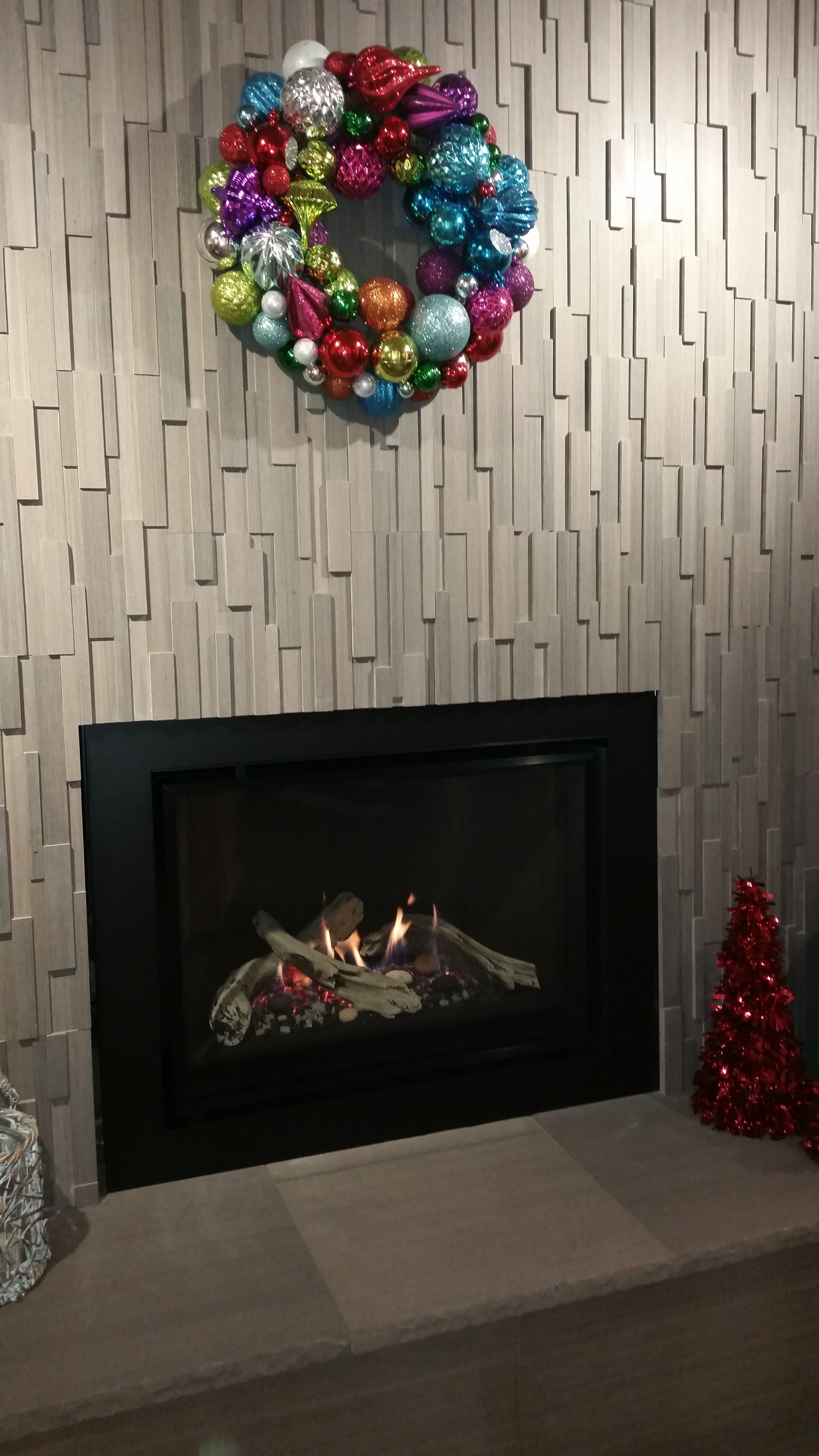 marquis onlight insert turned vent gas down maj fireplaces majestic fireplace direct awnings
