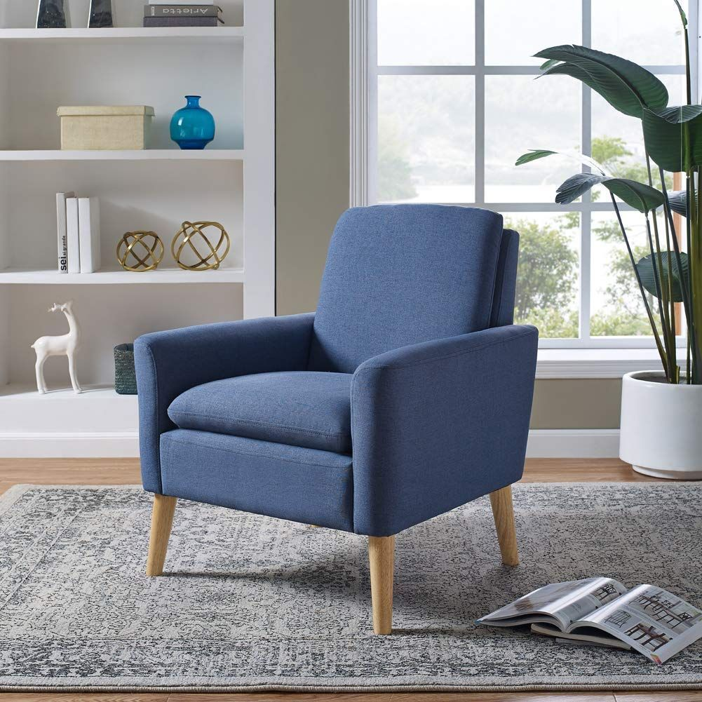 Discover The Best Coastal Accent Chairs And Beachy Accent Chairs