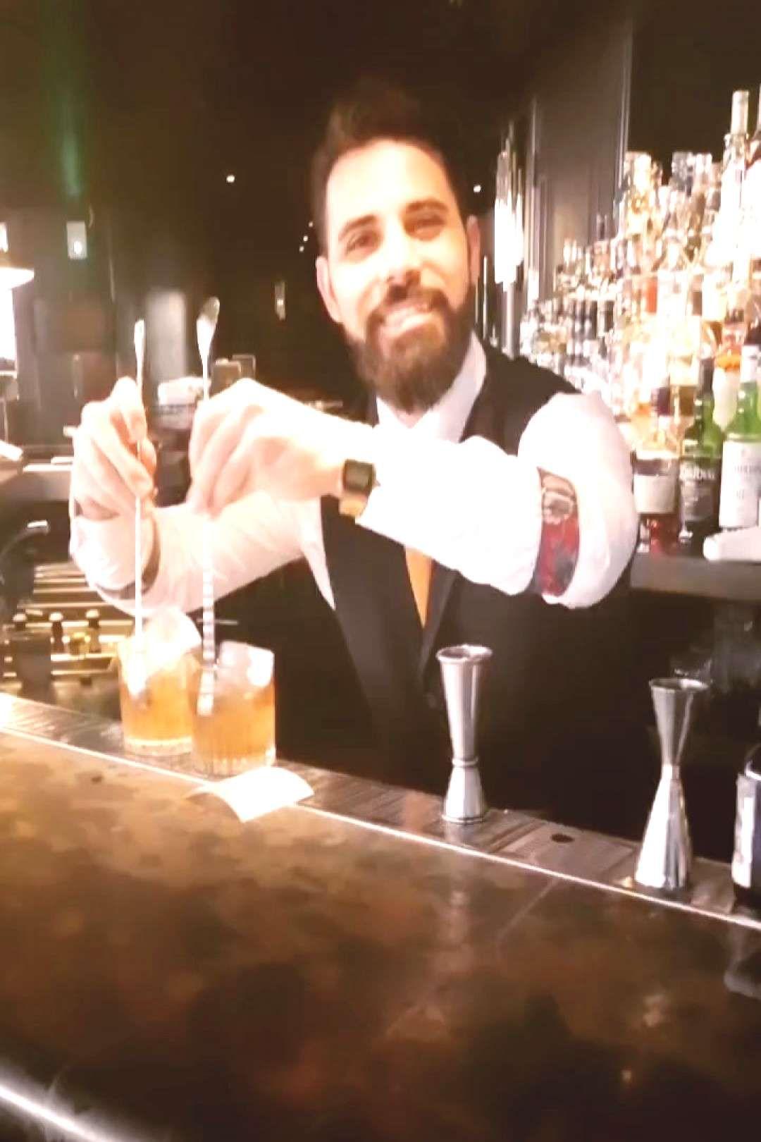 #tipsybartender #bartenders #bartender #february #today #world #every #the #day #is #24