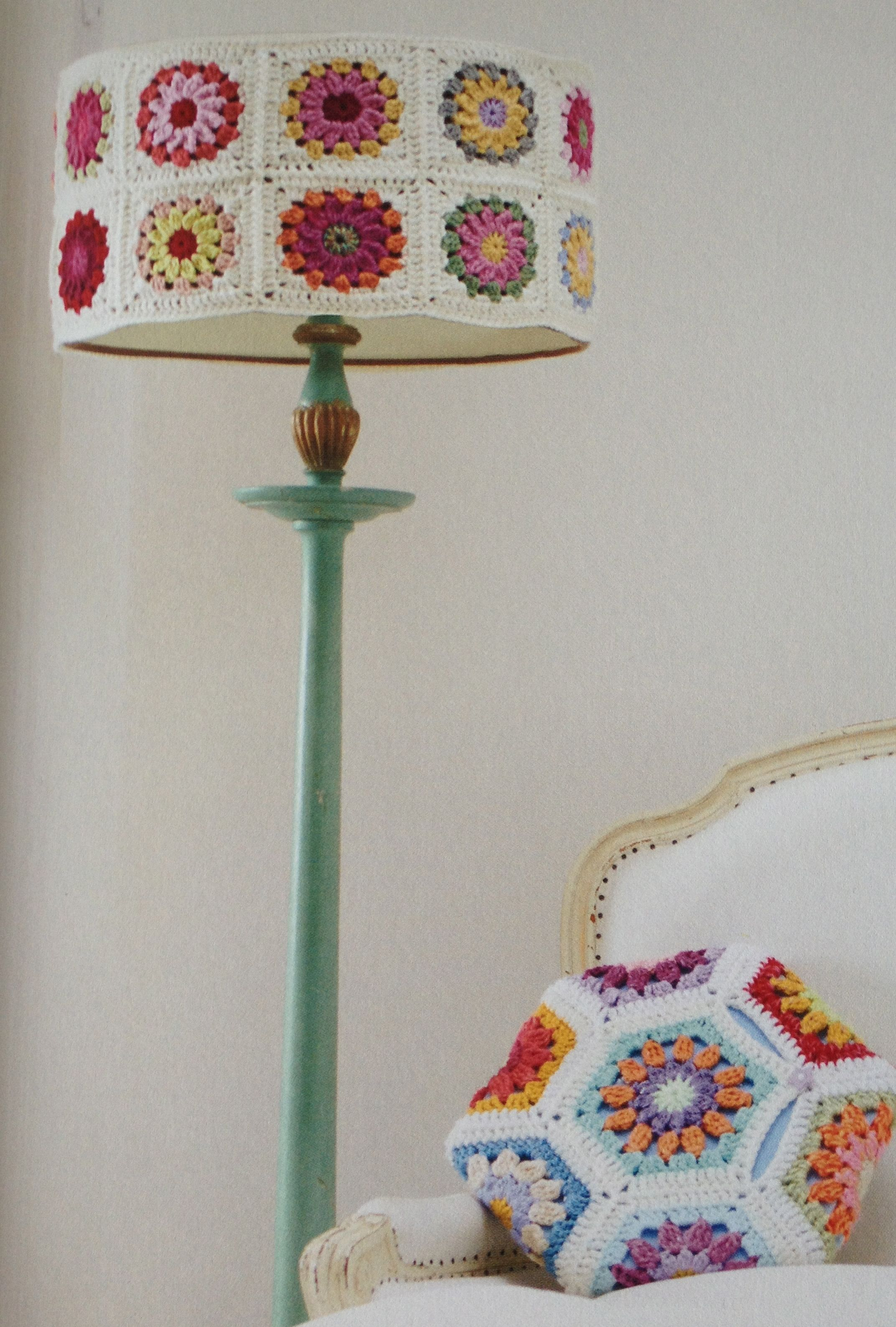 Unusual Standard Lamps Gonna Find Me A Standard Lamp Paint It And Then Get