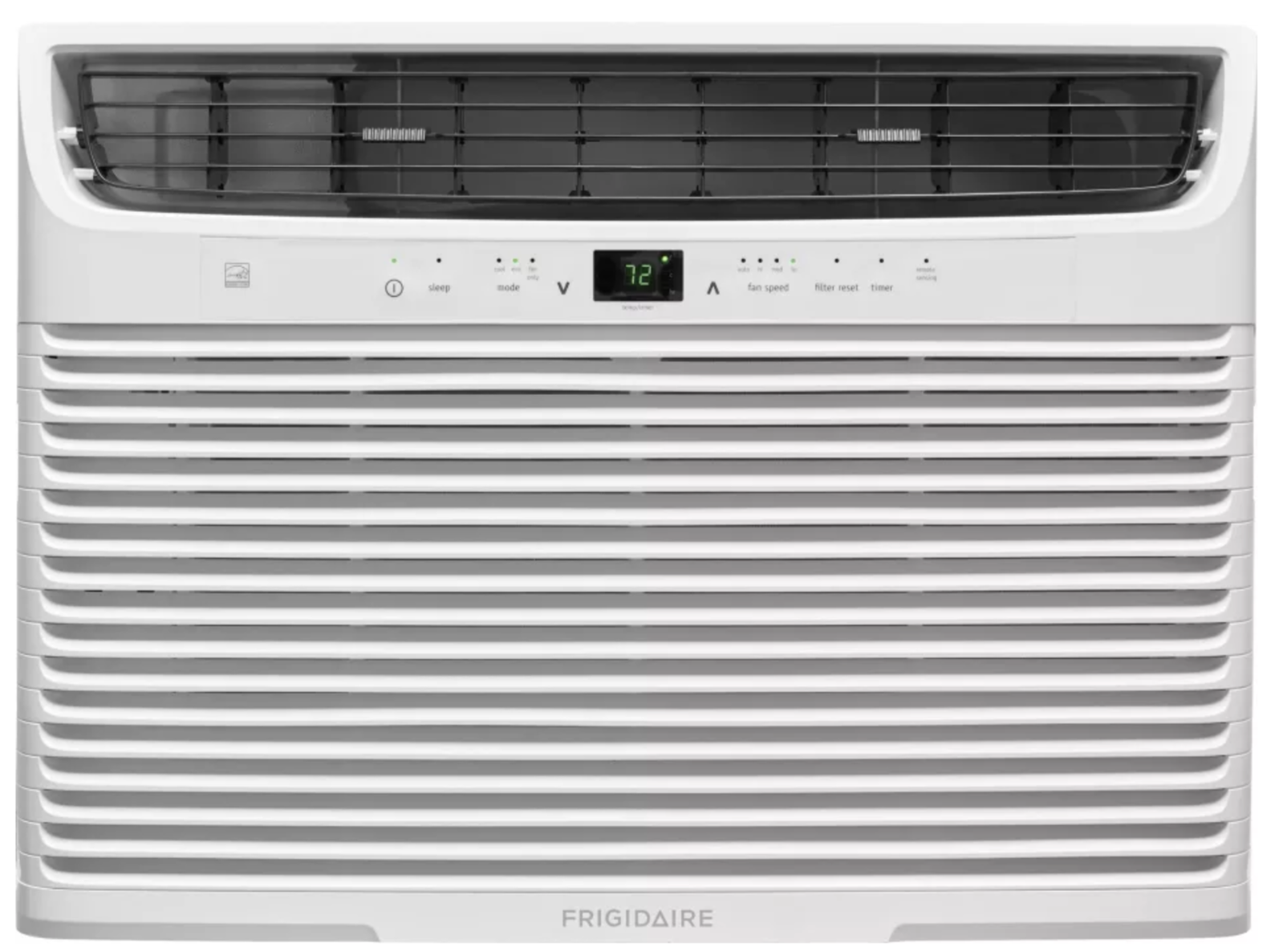 Frigidaire Ffre2533u2 Window Air Conditioner Frigidaire Air Conditioner Cool Things To Buy