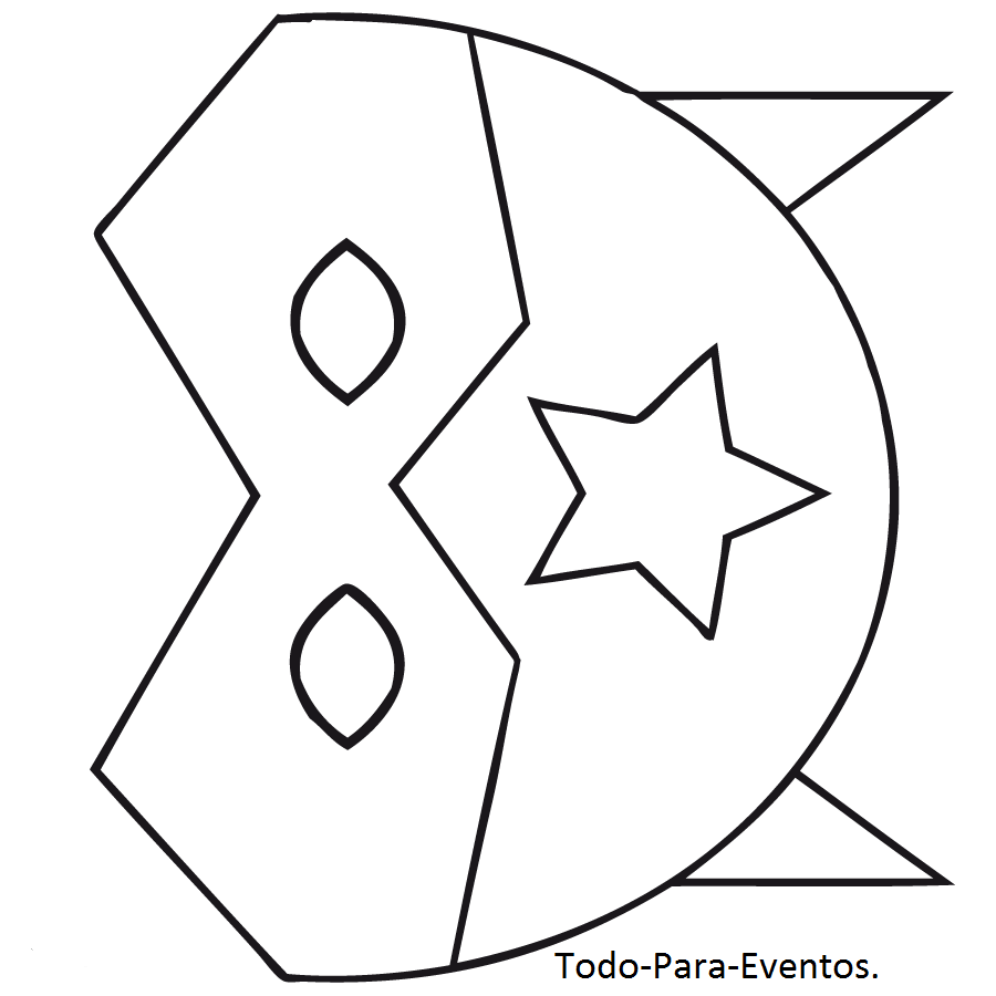 Todo Para Eventos: PARA FIESTA DE CAPITÁN AMÉRICA. | Party Ideas and ...