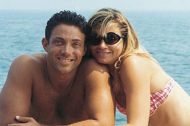 Dating Femeie araba Belfort