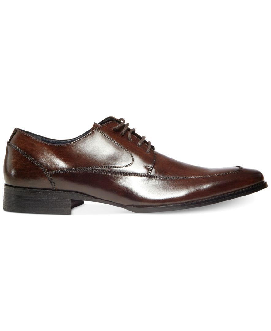 30++ Macys mens dress shoes info