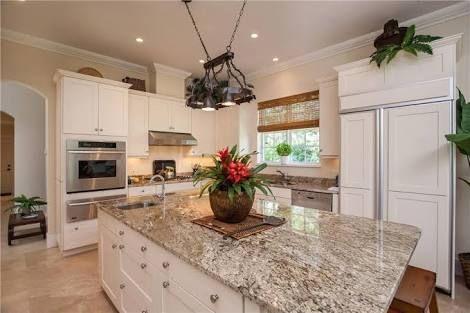 Resultado De Imagen Para Bianco Antico Granite Home Depot
