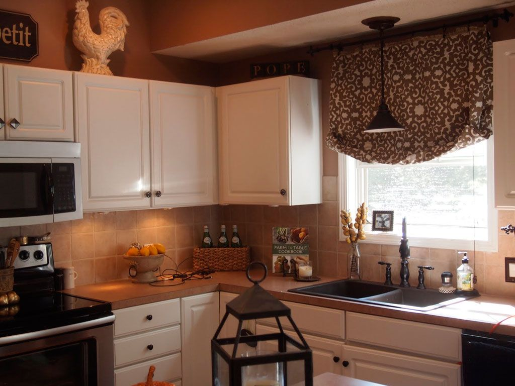 Superb small kitchen pendant lights fixtures over sink decorating