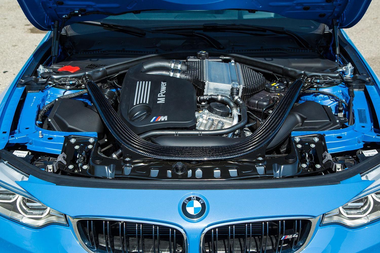 BMW M Engine Models Bmw M Pinterest Bmw M BMW - 2015 bmw models