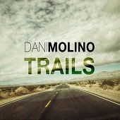 DANI MOLINO https://records1001.wordpress.com/wp-admin/