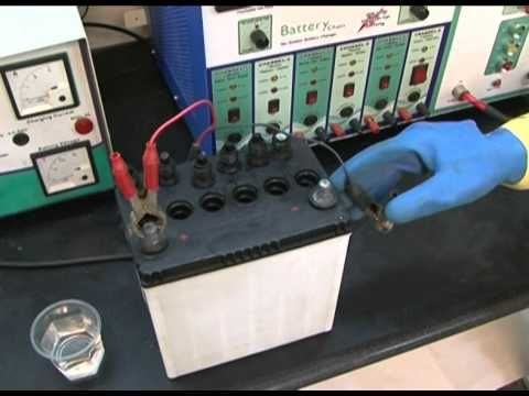 Reconditioned Car Batteries Sydney