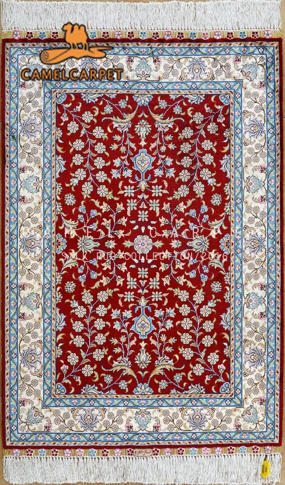 Persian Carpet Rug Carpets And Rugs Red Material Study Rooms Room Kitchen Dining Corridor