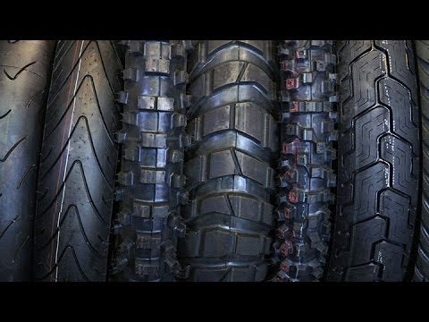 Motorcycle Tire Buyer S Guide From Motorcycle Superstore Com