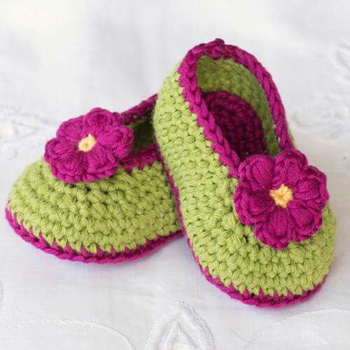 Pin By Magda Noeth On Baby Bussiness Pinterest Babies