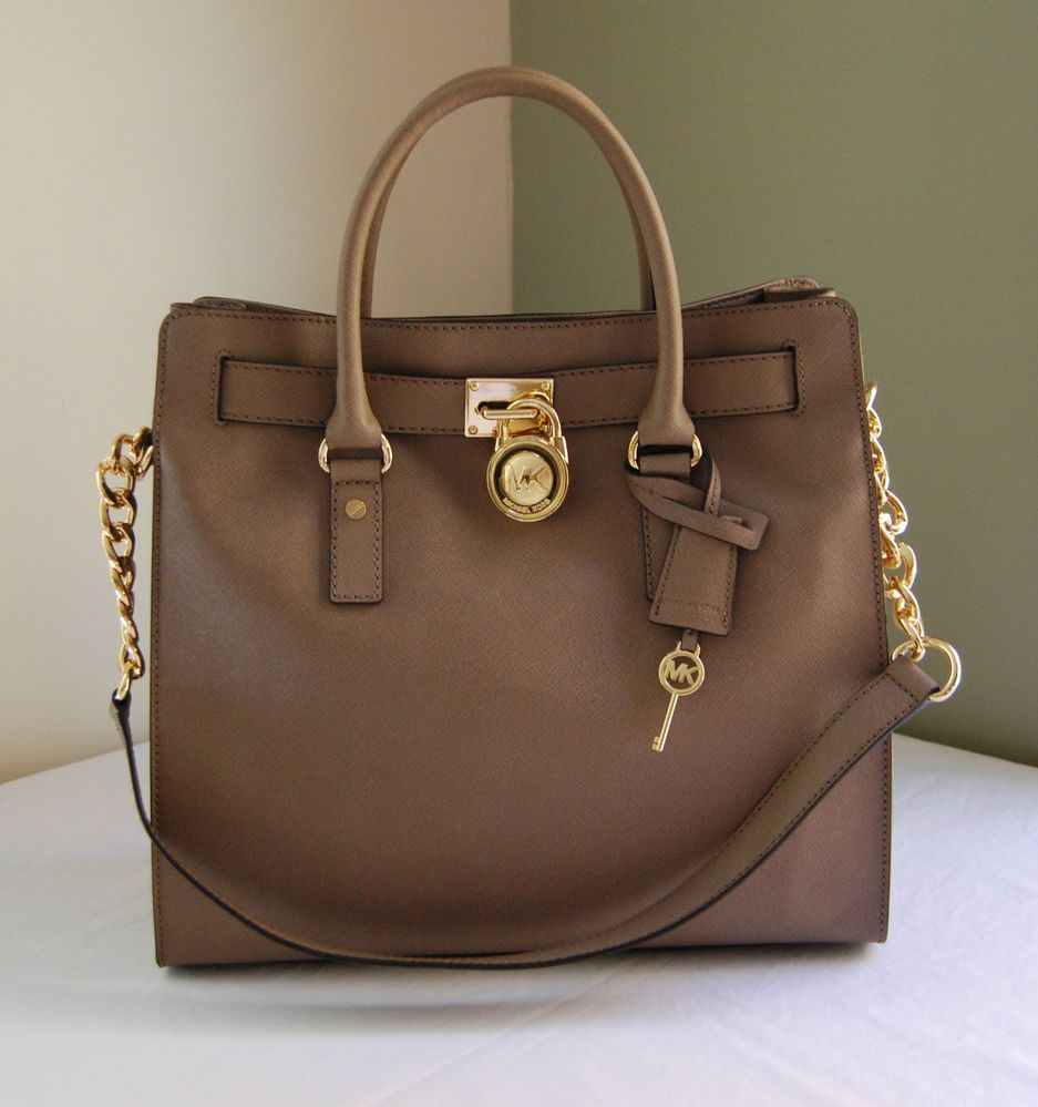 d8db5afd1b09 Buy michael kors hamilton large bag > OFF33% Discounted