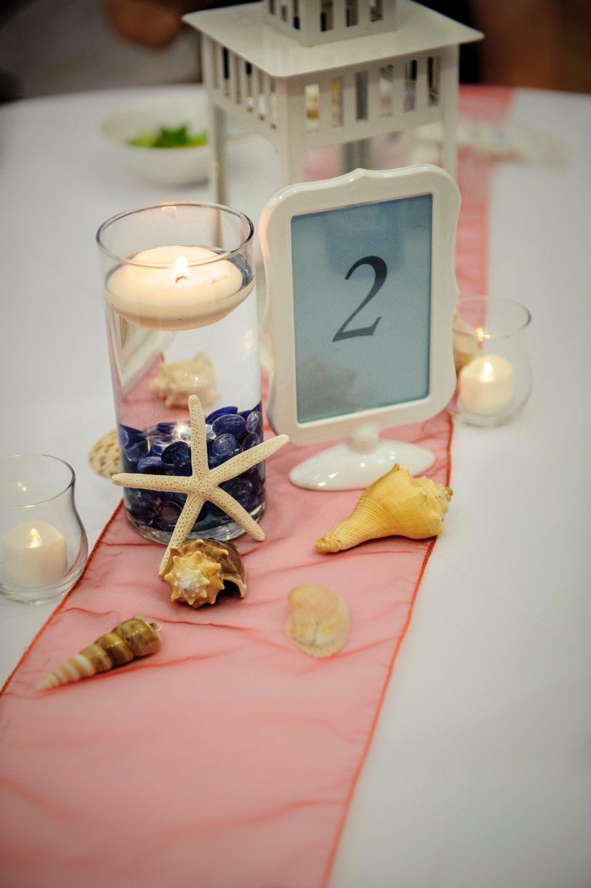 Wedding decorations in uganda  Pin by Simple Weddings on Wedding Reception Table Settings