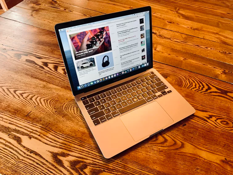 10 Mac tricks and shortcuts you need to try