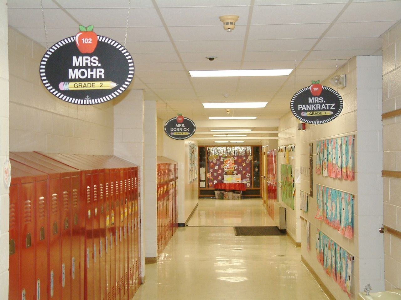 Welcoming School Hallway Signs These Are Doublesided And. Feels Like Signs. Workplace Stress Signs. Child's Signs. Deal Signs Of Stroke. Times Table Signs Of Stroke. Different Situation Signs Of Stroke. Revenge Signs Of Stroke. Sleep Signs