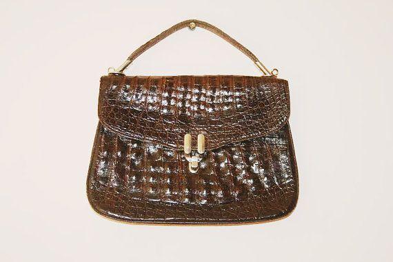 flexible handbag on the road evening felt pouch Purse handbag dress pocket