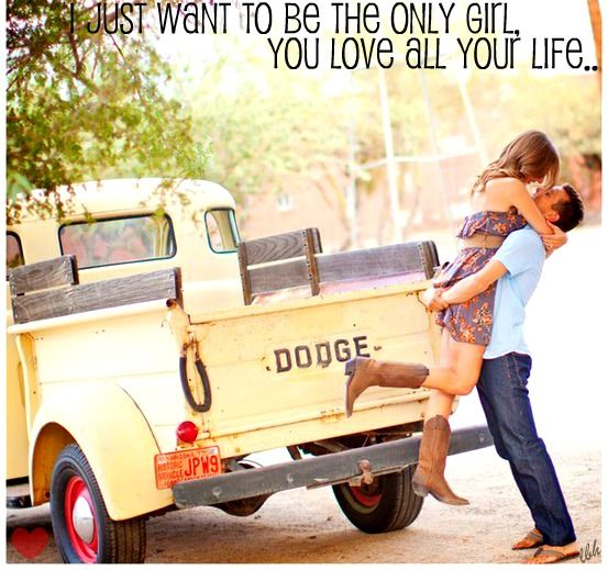 The Band Perry~All Your Life *LYRICS* - YouTube